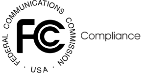 FCCCompliance