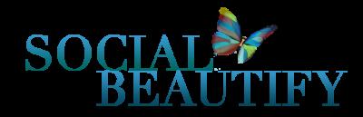socialbeautify